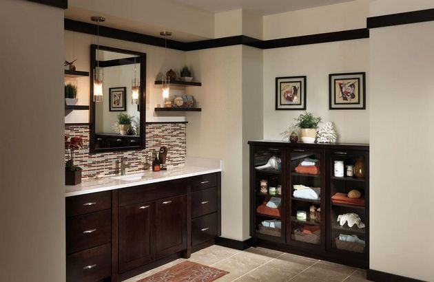 Bathroom Vanity Remodel bathroom vanities | vanity tops | bathroom remodeling