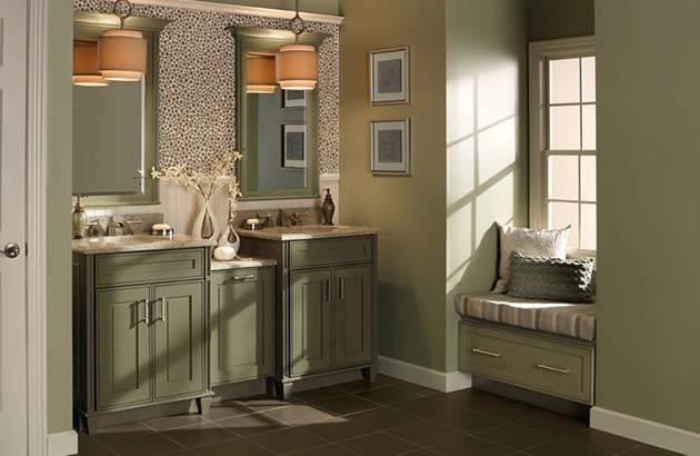Merillat-Masterpiece-Bathroom