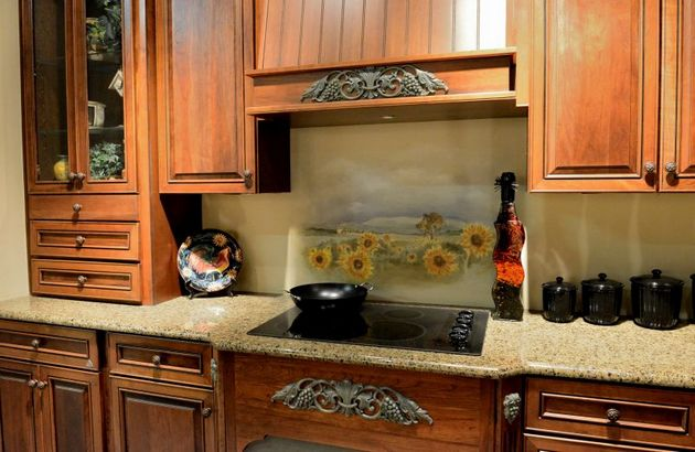 Contact Us Greensboro And Winston Salem Remodeling
