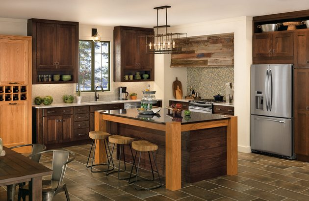 types of cabinets kitchen cabinets greensboro nc and winston salem nc 27406